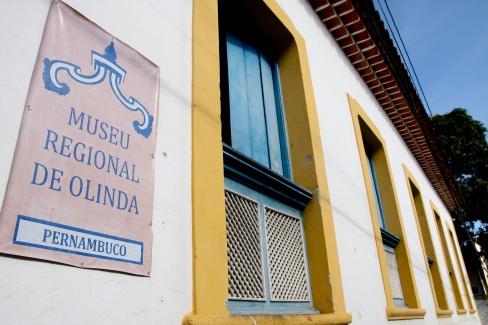 Museu-Regional-de-Olinda
