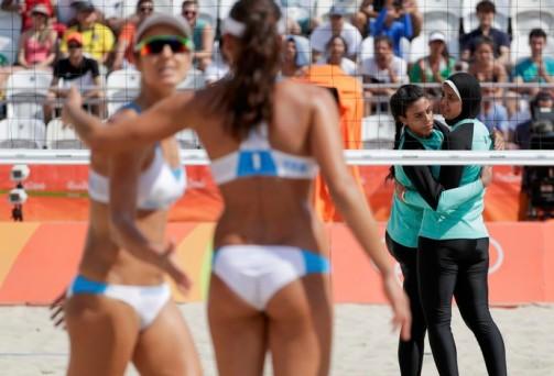 2016-08-09t153427z_1575246281_rioec89179eux_rtrmadp_3_olympics-rio-bvolleyball-w