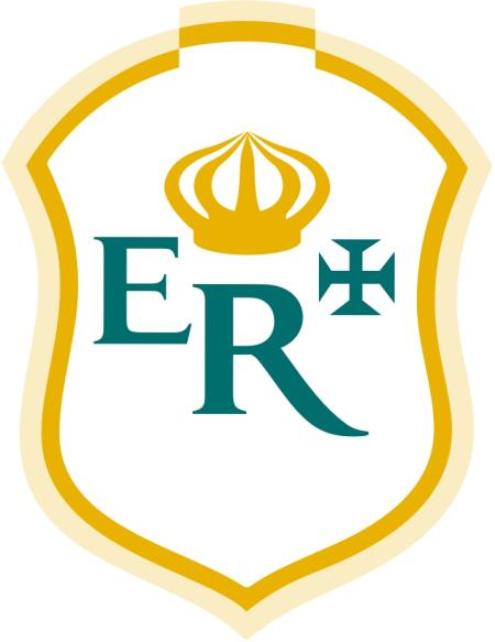 escudo_da_estrada_real-1