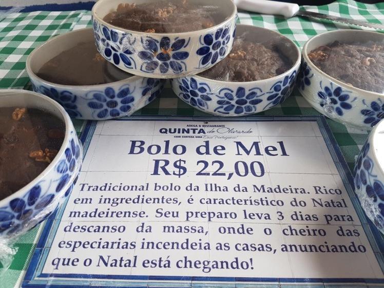 Restaurante Quinta do Olivardo é pet friendly- Venda de produtos